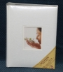 Album POLDOM 13x18/50 SPEC-NEUTRAL .produkt dostepny od ręki!