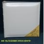 Album Poldom 10x15/200 KROSS-White.Produkt dopstepny od reki!