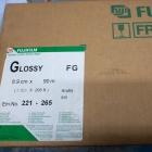 Papier FUJIFILM CA 8,9cm x 90m Gloss Wyprzedaż!!