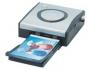 Oprogramowanie do Cp-100 CCKCP200 Produkt dostępny od ręki!!!