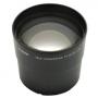Telekonwerter Canon TC-DC 52 Produkt dostępny od ręki!!!