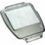 Pokrywka LCD BM-4 NIKON Produkt dostępny od ręki!!!