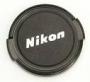 Pokrywka obiektywu NIKON 62mm LC-62 Produkt dostępny od ręki!!!