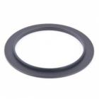 Pierścień na obiektyw 62mm do systemu Cokin (M) 84x84