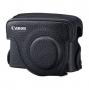 Futerał Canon SC-DC60A Produkt dostępny od ręki!!!