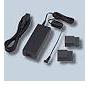Zasilacz ACK-DC50 Produkt dostępny od ręki!!!