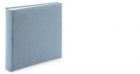 Album GOLDBUCH Tradycyjny SUMMERTIME P/300x310/100 stron karta biała