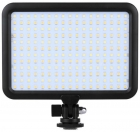 Lampa LED Video TRIOPO TTV-204