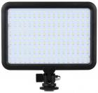 Lampa LED TRIOPO TTV-204+NP-F550+Ładowarka
