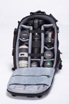 Plecak Fotograficzny JEALIOT WILDER 003