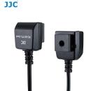 JJC Kabel synchronizacyjny TTL do SONY FA-CC1AM FA-CS1AM
