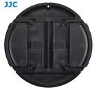 Zaślepka obiektywu 105mm JJC