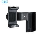 UCHWYT SMARTFONÓW JJC HG-OP1 do kamery DJI Osmo Pocket