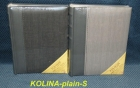 Album POLDOM 10x15/200 KOLINA