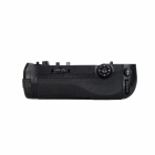 Battery GRIP BG-2X do NIKON D850