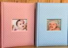 Album POLDOM 10x15/200 Dziecięcy MIKA