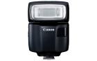 Lampa CANON Speedlite EL-100