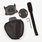 Zestaw Black Widow BackPacker Adapter