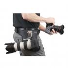 Pas Reporterski SpiderPro DCS ( Dual Camera System ) V2