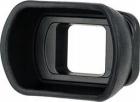 Muszla oczna do Nikon DK-30 Z50 Kiwifotos
