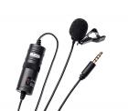 Mikrofon BOYA BY-M1 PRO