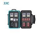 Etui na karty pamięci SD 7szt  microSd 16szt + czytnik USB 3.0 w zestawie