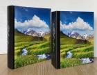 Album POLDOM 10x15/200 ASSORT-MONTY