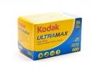Film KODAK ULTRA MAX 400/36