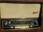 Radio Telefunken OPUS 6