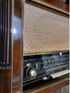 Radio Telefunken Concertino 7