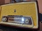 Radio Lampowe Grundig 97