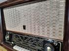 Radio Philips Capella 643 3D HI-FI