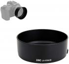 Osłona przeciwsłoneczna do Canon ES-65B zamiennik JJC