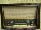 Radio Saba Freiburg Automatic - 8