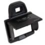 Osłona LCD Snap on do  Sony A700  DELKIN Dostępny od ręki!!!
