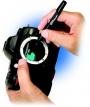 LENSPEN Oryginalne Pióro czyszczące do matryc ( łamane ) SK-1A  Produkt dostępny od ręki !!!