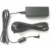 Zasilacz ACK-600 do  A70/A80,85,95 Dostępny od ręki!!!