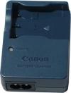 Ładowarka Canon CB-2LUE Produkt dostępny od ręki!!!