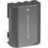 Akumulator CANON NB-2LH Produkt dostępny od ręki!!!