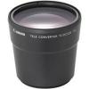 Telekonwerter Canon TC-DC52B 1.6x (S1IS) Produkt dostępny od ręki!!!