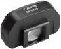 Nakładka wizjera EP-EX15 Canon. Produkt dostępny od ręki!!!