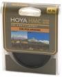 FILTR HOYA HMC PL-CIR 72mm Produkt dostępny od ręki!!!