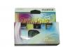 Aparat jednorazowy Fuji 24 klatki ISO 400 + lampa błyskowa Dostępny od ręki!!!