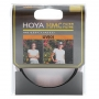 Hoya HMC UV (0) 55m Produkt dostępny od ręki !!!
