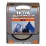 Filtr HOYA HMC UV 62mm (C)  PRODUKT DOSTĘPNY OD RĘKI !!!