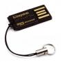 Czytnik kart micro SD Kingston