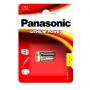 Bateria PANASONIC CR-2. produkt dostepny od ręki!