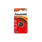 Bateria PANASONIC CR-2025. produkt dostepny od ręki!