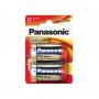 Bateria PANASONIC LR-20 1kpl- 2szt. Produkt dostępny od ręki!