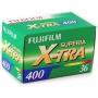 Film FUJIFILM SUPERIA 400/36 .Produkt dostepny od ręki!